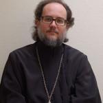 о.Александр Мазырин