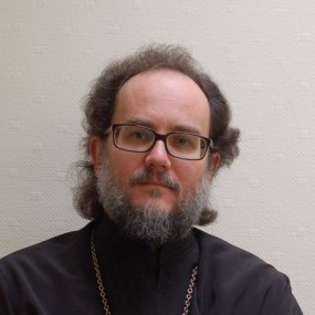 Вечер новомучеников и исповедников Российских