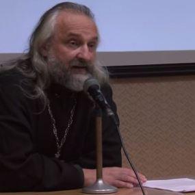 Лекции о творчестве Андрея Тарковского в Черноголовке