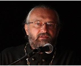 «Лаборатория для России»: «православное дело» преподобномученицы Марии (Скобцевой)