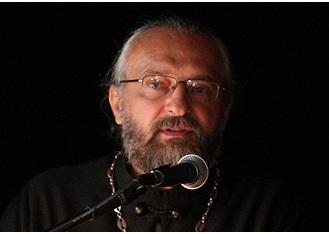 о.Вячеслав
