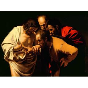 <b>19 апреля 2015 года</b> — Воспоминание уверения апостола Фомы