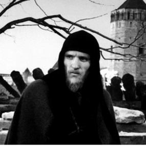Х/Ф «Андрей Рублев» А.Тарковского в рамках проекта «Lекториум»