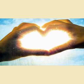 «Новое сердце»