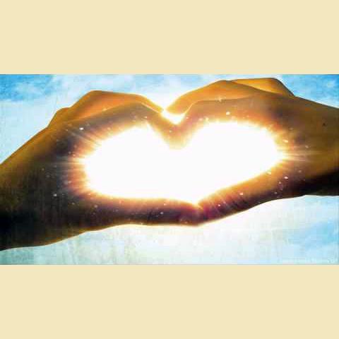 Статья «Новое сердце»