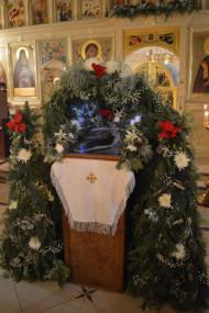 Рождество Христово - 2016