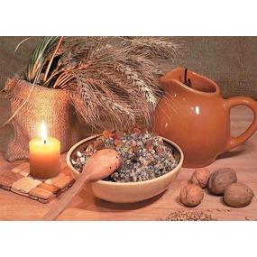<b>18 января 2016 года</b> — Навечерие Богоявления (Крещенский сочельник)