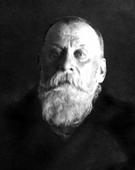 Священномученик Николай (Андреев)