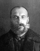 Священномученик Николай (Покровский)