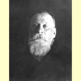 Священномученик Николай Андреев