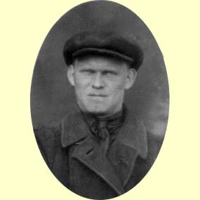 Священномученик Николай Широгоров