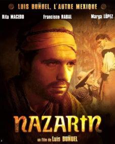Назарин (фильм)
