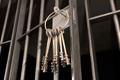Помощь заключенным