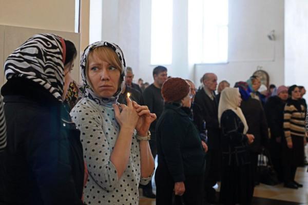 Фото: miass-hram.ru