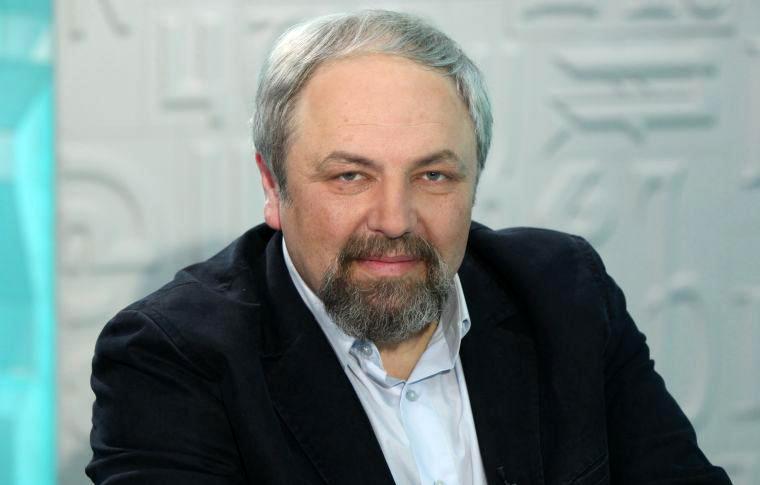 Феликс Вельевич Разумовский