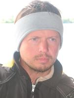 Сергей Ляхов (фото с сайта www.facebook.com)