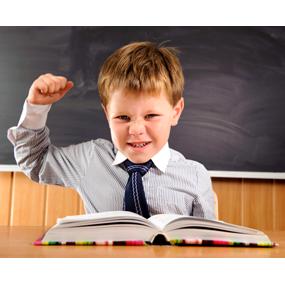Как помочь ребенку найти желание учиться?