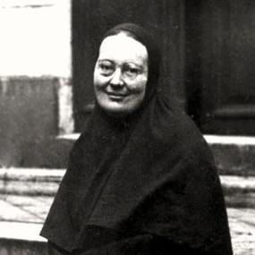 125 лет со дня рождения матери Марии (Скобцовой)
