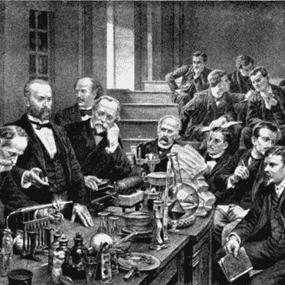 семинар по истории России 20 века