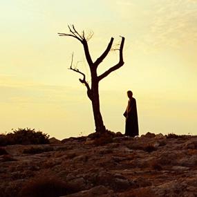 Статья «Нашел ли Господь Иуду в аду»