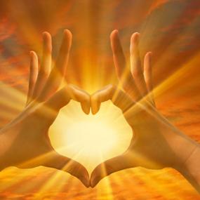 «Христианская Любовь»