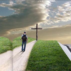 Духовные ориентиры на пути к Богу
