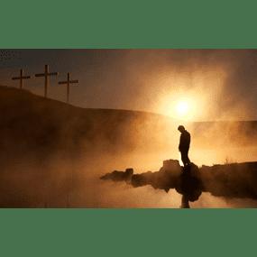 Вера во Христа