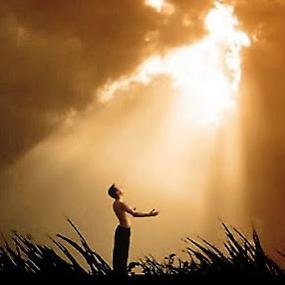 «Промысл Божий и предопределение»