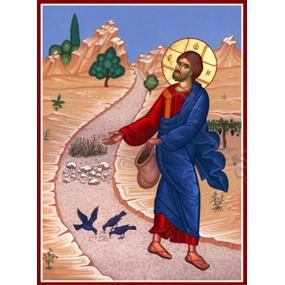 <b>28 октября 2018 года</b> — Святитель Афанасий (Сахаров)