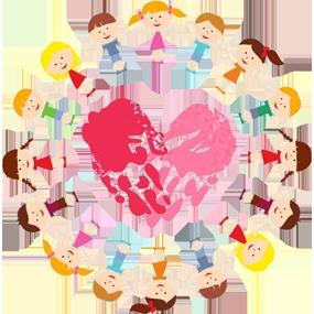 Благотворительный концерт «От сердца к сердцу».