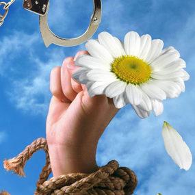 Про рабство и оптимизм