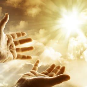 <b>№19.</b> О даре божьем и о новых мехах