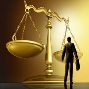 Право на достоинство личности