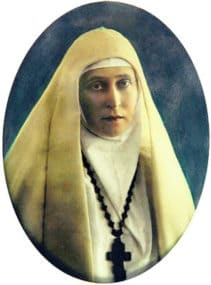 Елизавета Фёдоровна (53 года)