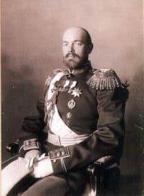 Сергей Михайлович (48 лет)