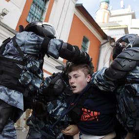 Священники - о письме в защиту заключенных по «московскому делу»