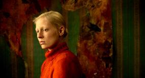 «Дылда» Кантемира Балагова: Женское лицо войны
