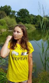 Антонина Перевезенцева