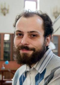 Георгий Великанов