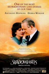 «Страна теней» («Царство теней»; 1993) — фильм Ричарда Аттенборо по пьесе Уильяма Николсона.