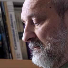 Протоиерей Вячеслав Перевезенцев: «Небо отнять невозможно»